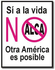 alca6.jpg